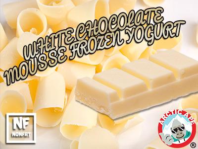 FROZEN-YOGURT-WHITE-CHOCOLATE-MOUSSE-SAN-ANTONIO