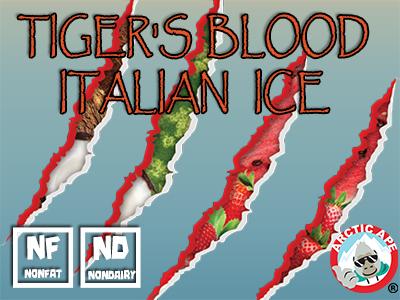 italian-ice-tigers-blood-san-antonio