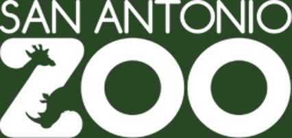 San-Antonio-Zoo-Logo-4