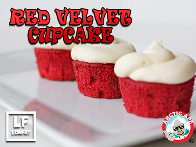 FROZEN-YOGURT-RED-VELVET-CUPCAKE-SAN-ANTONIO