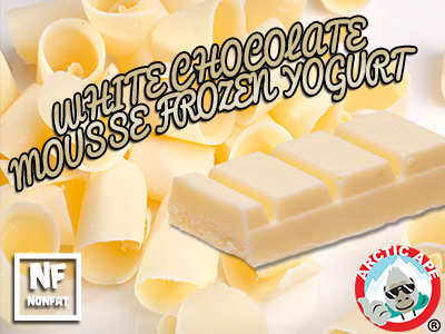 FROZEN-YOGURT-WHITE-CHOCOLATE-MOUSSE-SAN-ANTONIO