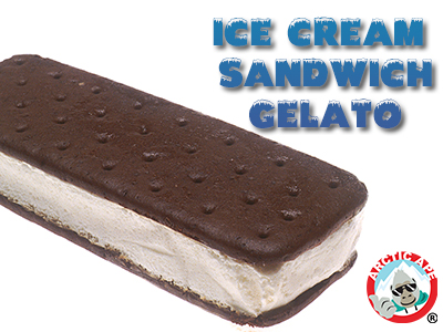 GELATO-ICE-CREAM-SANDWICH-SAN-ANTONIO