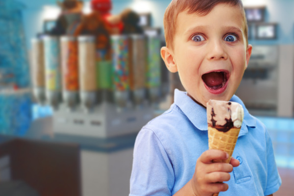 ice cream san antonio